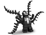 Venom (Trigger Happy the Gremlin)