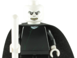 Lord Voldemort (The LEGO Movie) (CJDM1999)