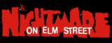 A Nightmare on Elm Street Logo.png