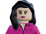 Lois Lane (CJDM1999)