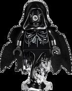 Dementor 2019