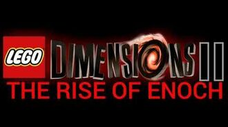 LEGO_Dimensions_2-_The_Rise_of_Enoch_(Custom_Music)_-_Angry_Aztec