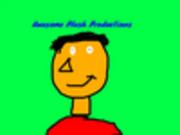 Awesome Plush Productions Logo.webp