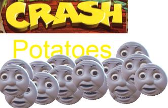 Crash Potatoes.png