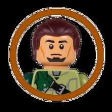 Kanan Jarrus Character Icon.png
