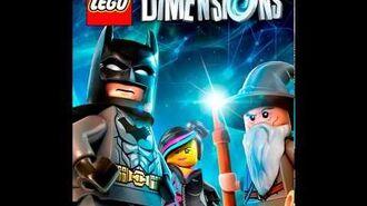 Lego_Dimensions_Main_Theme-0
