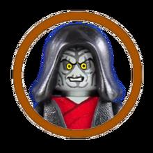 Darth Sidious Character Icon.png
