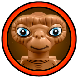 E.T. Character Icon.png