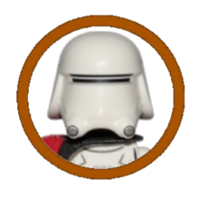 First Order Snowtrooper Officer Character Icon.png