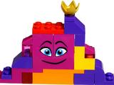 Queen Watevra Wa'Nabi (CJDM1999)