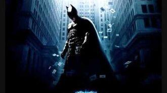 Batman_The_Dark_Knight_Theme_-_Hans_Zimmer