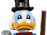 Scrooge McDuck (DarthBethan)