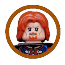Boromir Character Icon.png