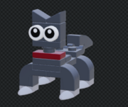 Gideon The Vehicule (D1285Vr).png