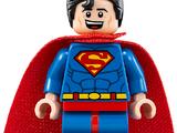 Superman (The LEGO Movie) (CJDM1999)