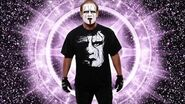 """2019- Sting WWE Theme Song - """"Out From The Shadows"""""""