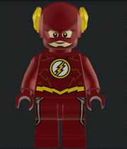 Flash CW Render (D1285Vr).png