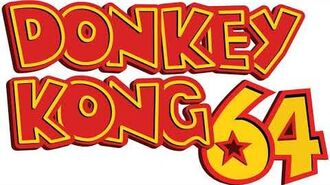 Frantic_Factory_(1_Hour_Extended)_-_Donkey_Kong_64_Music
