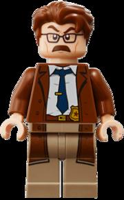 Commissioner Gordon.png