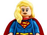 Supergirl (CJDM1999)