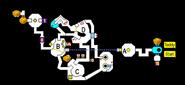 Marrow Gates map