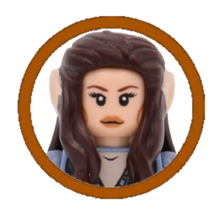 Arwen Evenstar Character Icon.png