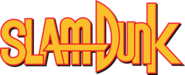 Slam Dunk Logo