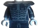 Grand General Zyde (CJDM1999)