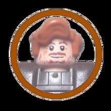 Hugo Character Icon.png
