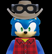 Sonic select.png