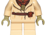 Yoda (CJDM1999)
