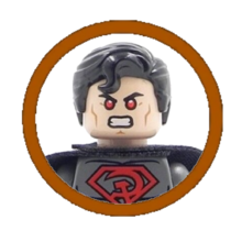 Red Son Superman Character Icon.png