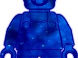Cosmic Mario (CJDM1999)
