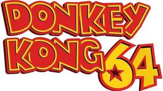 Jungle_Madness_(Jungle_Japes)_(1_Hour_Extended)_-_Donkey_Kong_64_Music