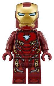 Iron Man.jpeg
