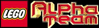 Lego alpha team logo.png