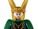 Loki (CJDM1999)