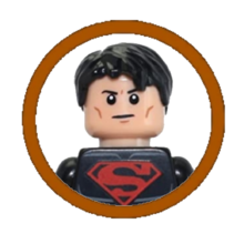 Conner Kent Character Icon.png