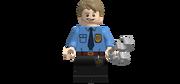 LEGO Michael Sanders.png