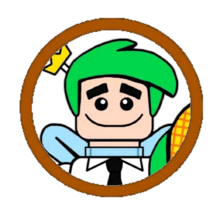 Cosmo Character Icon.png
