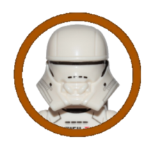 First Order Jet Trooper Character Icon.png