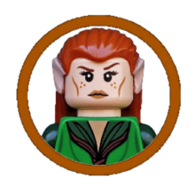 Tauriel Character Icon.png