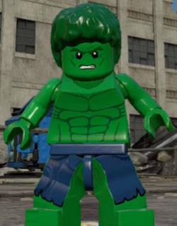 Hulk1978.png