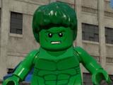 Hulk (Horrorcomicnerd)