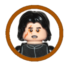 Kylo Ren (Starkiller Base) Character Icon.png
