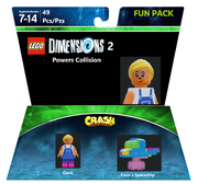Coco fun pack.png