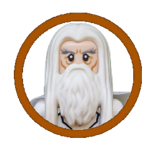 Gandalf the White Character Icon.png