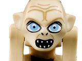 Gollum (CJDM1999)