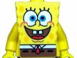 Spongebob Squarepants (Skylanderlord3)