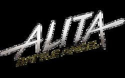 Alita Battle Angel Logo.png